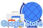 Google Store - магазин от Google