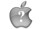 Apple готовит сюрприз