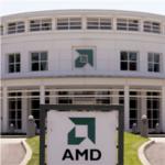 12-ядерные процессоры AMD