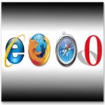 Рейтинг самых популярных браузеров в России