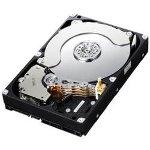 Экологичный жесткий диск F3EG объемом 2Тб от Samsung