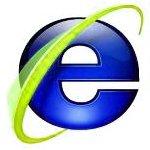 Германия против Internet Explorer