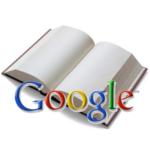 Книжный магазин от Google