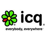 ICQ для мобильных телефонов с Java