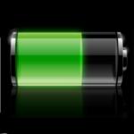 Ученые нашли способ повысить емкость литиево-ионных батарей на 30%
