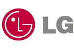 драйвер устройства lg p500