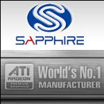 Видеокарты на базе HD 5450 от Sapphire и Powercolor