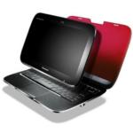 Планшеты давят на рынок ноутбуков