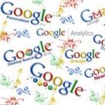 Google хоронит синхронный перевод