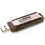Verbatim обновляет серию Store 'n' Go USB utive